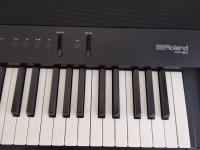 Zongora pályázat
